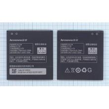Аккумуляторная батарея BL204 для Lenovo A586/A630T/A670T/A765E/S690/S696
