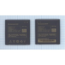Аккумуляторная батарея BL201 для Lenovo A60/A60+
