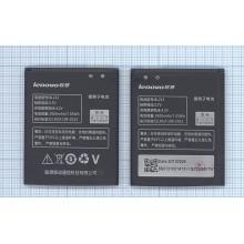 Аккумуляторная батарея BL213 для Lenovo MA388/MA388A