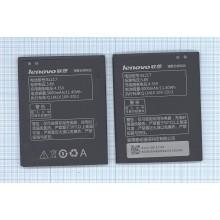 Аккумуляторная батарея BL217 для Lenovo S930/S938T/S939