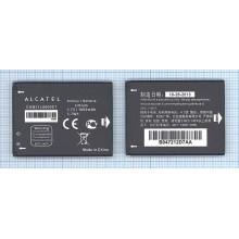 Аккумуляторная батарея CAB31L0000C1 для Alcatel OneTouch 282/813/890D/891/979/3041D