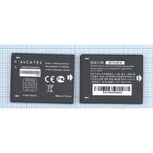 Аккумуляторная батарея CAB31P0000C1 для Alcatel One Touch 903, 908, 909, 915, 918, 983, 985, 990