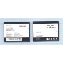 Аккумуляторная батарея TLi014A1 для Alcatel One Touch Glory 2, 4010 TPOP, 4010D TPOP, 4030D (s'POP)