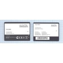Аккумуляторная батарея TLi020F1 для Alcatel One Touch 7040, 7041, 6036, 5042