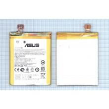 Аккумуляторная батарея C11P1324 для Asus Zenfone 5 A501CG