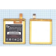 Аккумуляторная батарея BL3810 для Fly IQ4415 Quad ERA Style 3