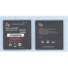 Аккумуляторная батарея BL4253 для Fly IQ443