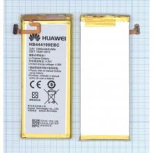 Аккумуляторная батарея HB444199EBC для Huawei Honor 4C