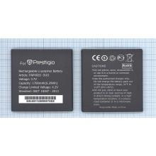 Аккумуляторная батарея PAP4020 DUO для Prestigio 4020 Multiphone