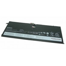 Аккумуляторная батарея 45N1070 для ноутбука Lenovo Thinkpad X1 Carbon 3440, 3460 46Wh ORIGINAL