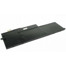Аккумуляторная батарея AC13C34 для ноутбука Acer Aspire E3-112 11.4V 30Wh ORIGINAL