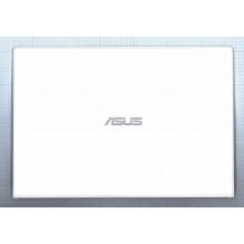 Крышка в сборе для ноутбука Asus Zenbook UX301LA белая