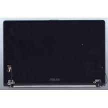 Крышка в сборе для ноутбука ASUS ZENBOOK Touch U500VZ