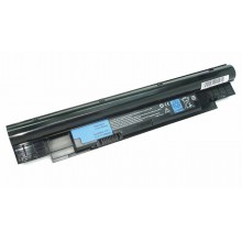 Аккумуляторная батарея 268X5, V131 для ноутбука Dell Inspiron N411Z 11.1V 5200mAh OEM