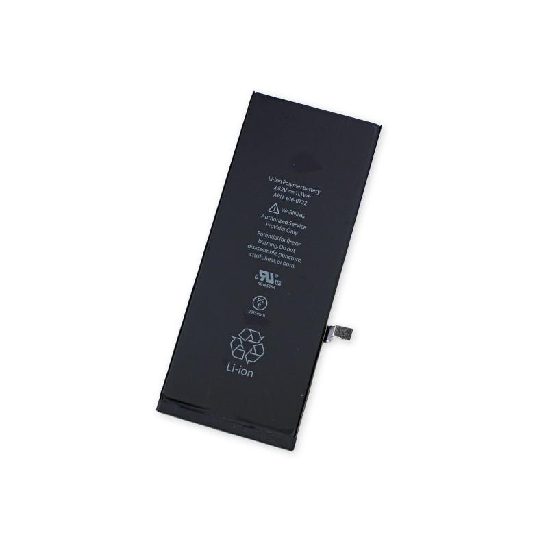 Аккумуляторная батарея для Iphone 7 Plus 1-я категория