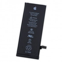 Аккумуляторная батарея для Iphone 7 (4.7) 1-я категория