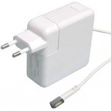 Блок питания (сетевой адаптер) Pitatel для ноутбуков Apple 20V 4.25A 85W MagSafe 2