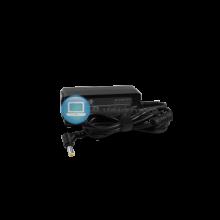 Блок питания (сетевой адаптер) Amperin AI-LO30 для нетбуков ACER LiteON 19V 1.58A 5.5x1.7