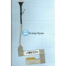 Шлейф матрицы для ноутбука SAMSUNG NC10    7651010