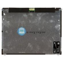 Матрица LP097X02(SL)(QE) для Ipad 2