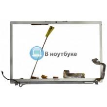Алюминиевая рамка Macbook Pro A1226 A1260 15