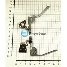 Петли для ноутбука LENOVO Ideapad Y510 Y530 F51   5100510