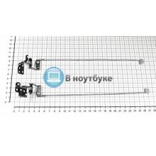Петли для ноутбука GATEWAY NV55S NV57    5305501