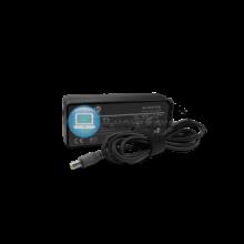 Блок питания (сетевой адаптер) Amperin AI-LI65B для ноутбуков Lenovo 20V 3.25A 8pin