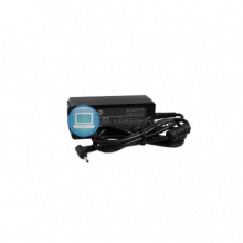 Блок питания (сетевой адаптер) Amperin AI-AS30 для ноутбуков Asus 19.0V 1.58A 2.5mm x 0.7mm черный
