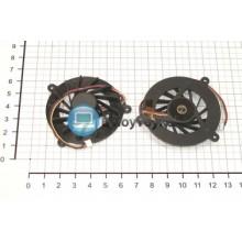 Вентилятор (кулер) для ноутбука ASUS A6J