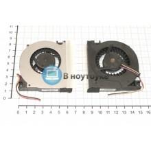 Вентилятор (кулер) для ноутбука ASUS A7D A7DC A7DB A7C A7B A7CD A7F
