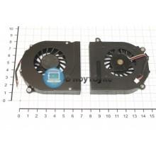 Вентилятор (кулер) для ноутбука Dell Inspiron 1435
