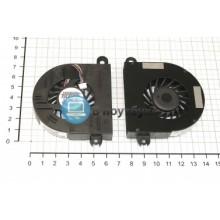 Вентилятор (кулер) для ноутбука HP 6930P    4206930