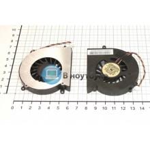 Вентилятор (кулер) для ноутбука MSI EX300 PR320