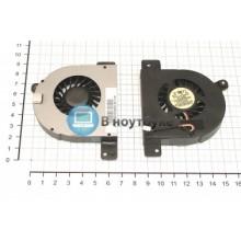 Вентилятор (кулер) для ноутбука TOSHIBA Satellite A135 A130