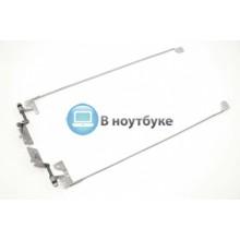 Петли для ноутбука LENOVO V570