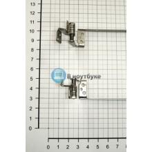 Петли для ноутбука Toshiba satellite L630 13.3