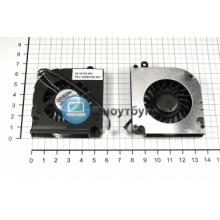 Вентилятор (кулер) для ноутбука ACER AS3020 5020 5040 TM4400    4510022
