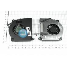 Вентилятор (кулер) для ноутбука ACER AS3100 AS5100