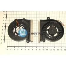 Вентилятор (кулер) для ноутбука SAMSUNG  R408 R410 R455 R457 R458 R460