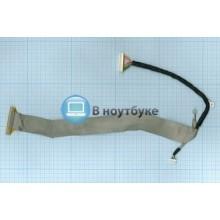 Шлейф матрицы для ноутбука SONY VAIO PCG-K13