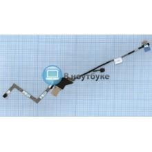 Шлейф матрицы для ноутбука DELL Inspiron Mini 910(с проводом для камеры)   7250911