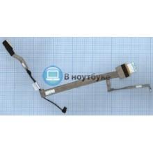 Шлейф матрицы для ноутбука HP COMPAQ CQ70 G70    7200702