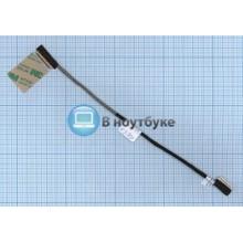 Шлейф матрицы для ноутбука DELL Inspiron Mini 11z 1110   7251110