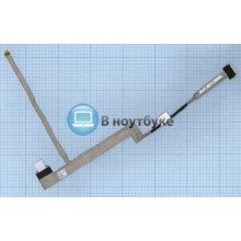 Шлейф матрицы для ноутбука DELL Inspiron N5040 N5050 M5040 V1540 V1550   7255040