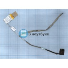 Шлейф матрицы для ноутбука HP COMPAQ CQ57-100 CQ57 Series   7200057