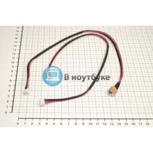 Разъем для ноутбука HY-AC006 ACER Travelmate 5520, 5320 с кабелем