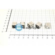 Разъем для ноутбука Fujitsu Amilo M1405 M1437g M7405 Pro V2020 V2040/Thinkpad X40 X41 X42 X43 X45