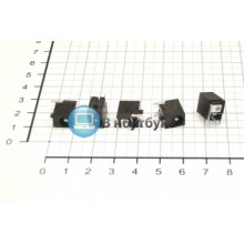 Разъем для ноутбука HP Pavilion XF series  d=2.5mm