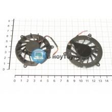 Вентилятор (кулер) для ноутбука Acer Aspire  3050 4315 4710 4710G 5050 5920
